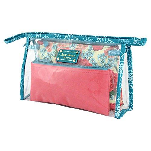 jacki-design-miss-cherie-3-piece-cosmetic-bag-set