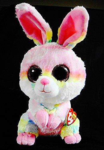 (LOLLIPOP the Bunny RABBIT 9
