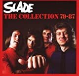The Collection 79-87 (2CD) by Slade