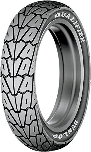 Dunlop K525 Rear Motorcycle Tire 150/90-15 (74V) - Fits: Honda Magna VF700C 1987