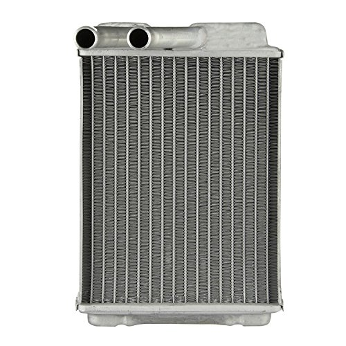New Heater Core fits Ford Bronco II 1984-1990 Ford Explorer 1991-1994 Ford Ranger 1983-1994 Mazda B2300 1994 E0TZ18476D HT 8001C 8001 500010 98700 94700 398001 9010244