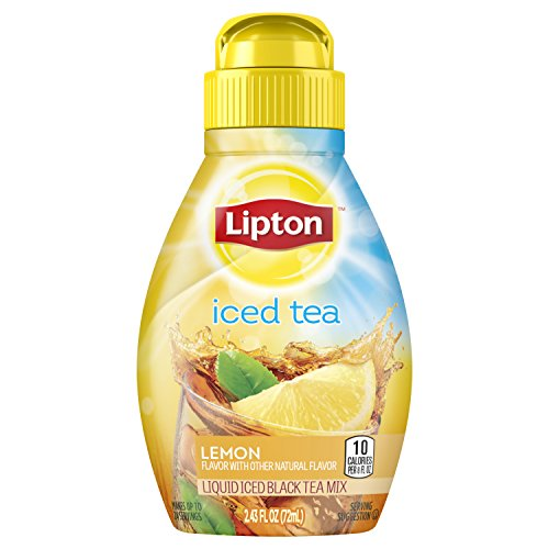 lipton-liquid-iced-tea-mix-lemon-243-oz