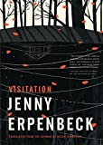 A bestseller in Germany, Visitation has established Jenny Erpenbeck as one of Europe's most significant contemporary authors. A forested property on a Brandenburg lake outside Berlin lies at the heart of this darkly sensual, elegiac novel. Encompassi...