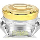 ELIZABETH GRANT Collagen Re-Inforce Silk Edition Day Cream 50ml./1.7oz.(Boxed)