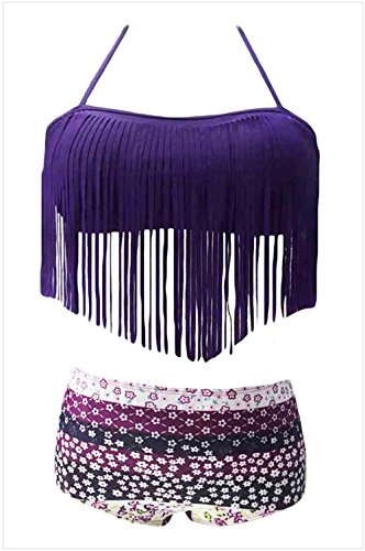 yffaye-purple-halter-fringed-floral-printed-bikini-swimsuitsizemc