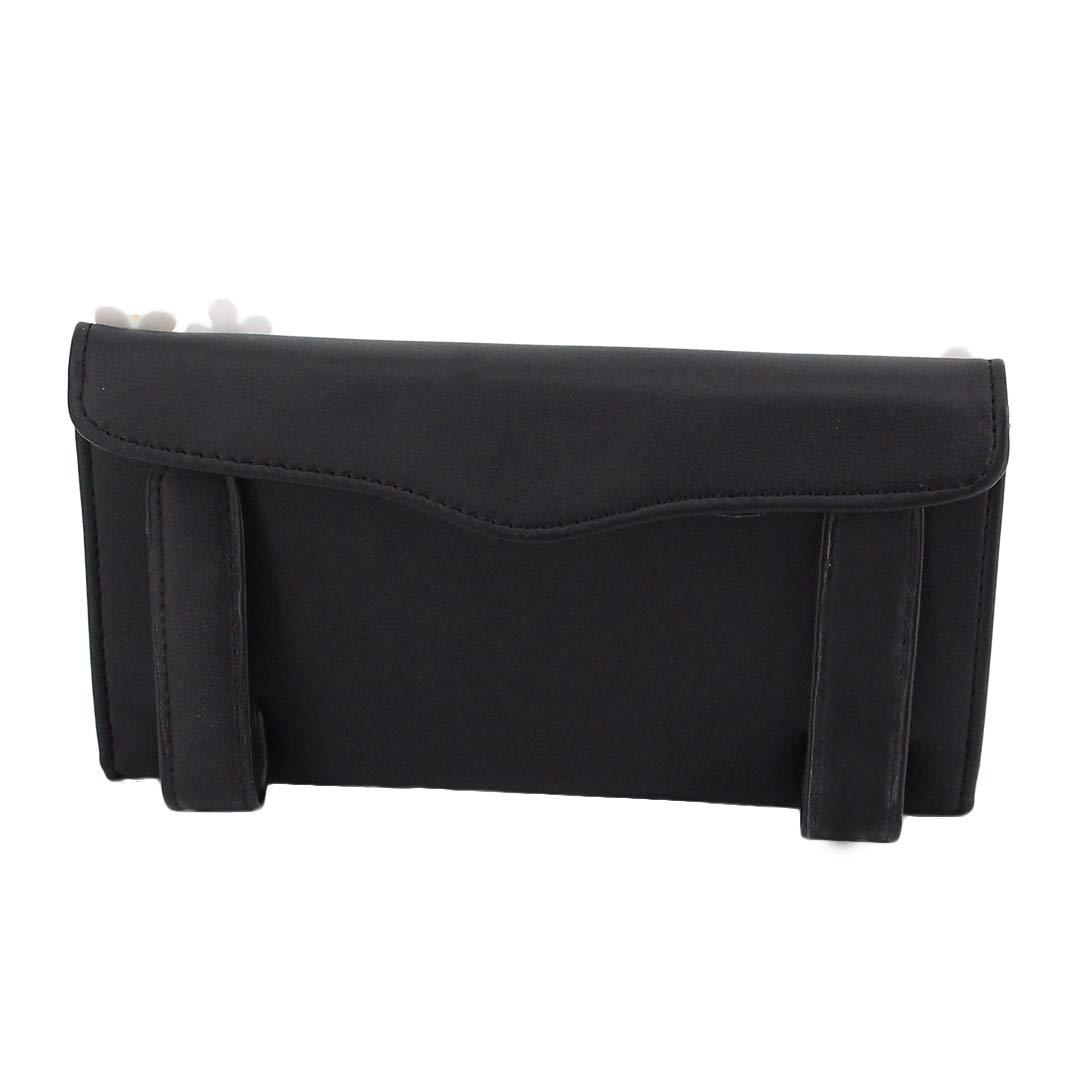 Radish Stars Car Tissue Holder Backseat Tissue Box Holder PU Leather Case Holder