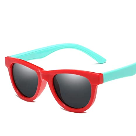 JFY-SUNGLASSES-0816 Gafas de Sol Gafas de Sol Personalizadas ...