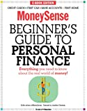 The MoneySense Beginner's Guide to Personal Finance