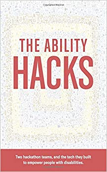 image for The Ability Hacks