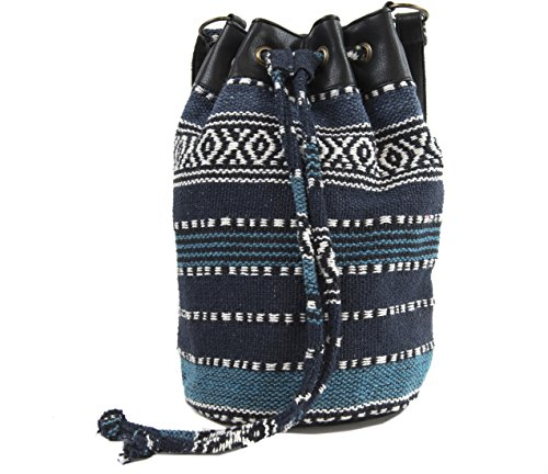 twig-and-arrow-tapestry-bucket-crossbody
