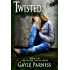 Twisted (Rogues Shifter Series Book 3)