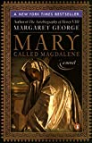 Book cover for Mary, Called Magdalene