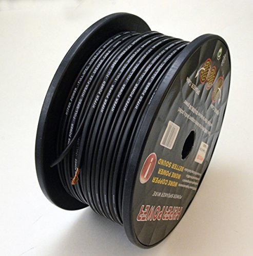 165-ft-50-meters-12-awg-gauge-speaker-wire-100-ofc-copper-stranded-cable
