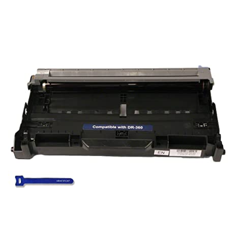 BROTHER PRINTER DCP 7030 WINDOWS 8 DRIVER