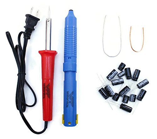 samsung led repair kit - 3