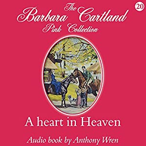 A Heart in Heaven Audiobook