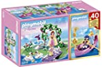 Playmobil 5456 Princess 40th Annivers...