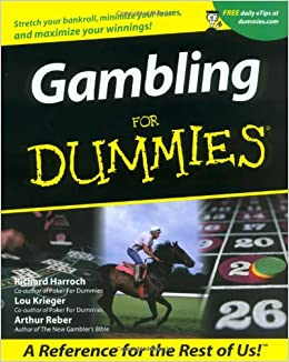 Gambling in vegas for dummies free online casino games cash