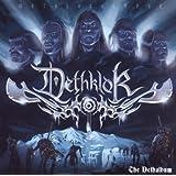 The Dethalbum