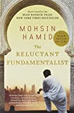 img - for The Reluctant Fundamentalist: A Novel book / textbook / text book