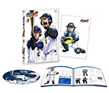 Animation - Ace Of Diamond Vol.4 [Japan DVD] PCBG-52314