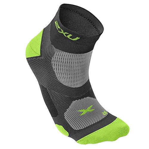 2XU Mens Training VECTR Sock product image