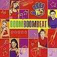 Boom Boom Beat