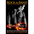 Rock the Band (Black Falcon Novella 1.5) (Black Falcon Series)