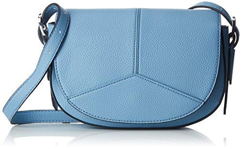 Donna Spalla 038ea1o005 Borse Esprit azzurro Blu gqa0ZxTvxn