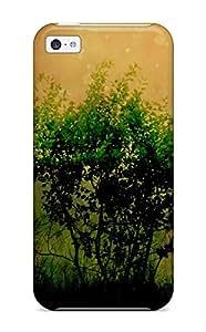 Cute Tpu ZippyDoritEduard Tree Case Cover For Iphone 5c