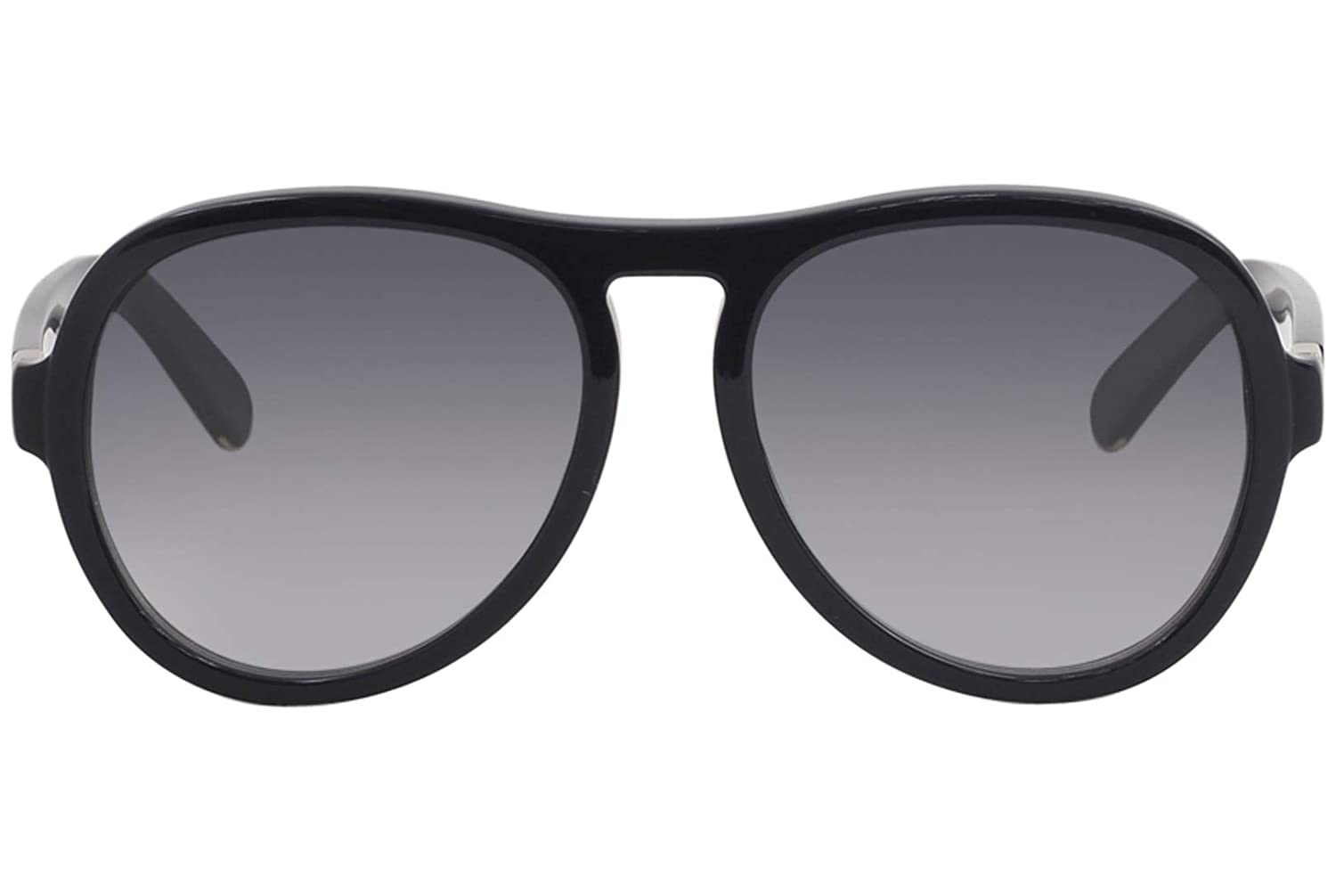 Sunglasses CHLOE CE716S 424 BLUE at Amazon Mens Clothing store: