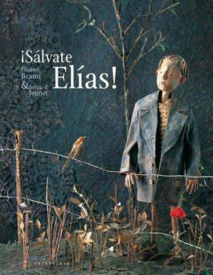 (libros para sonar) (Spanish) Hardcover – 2012