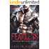 Fearless (The Solomon Brothers Series Book 3)