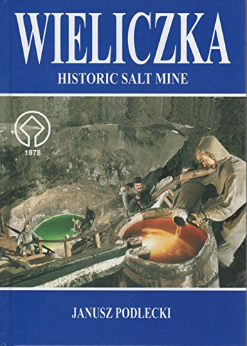 Wieliczka: Historic Salt Mine, Tourist (Wieliczka Salt)