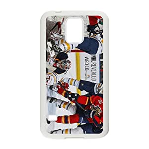 Florida Panthers Samsung Galaxy S5 case