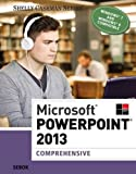 Microsoft® PowerPoint® 2013 1st Edition