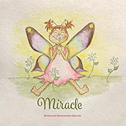 Download for free Miracle