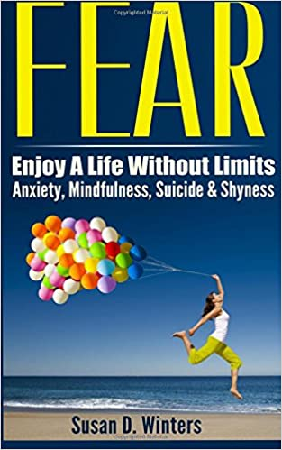 Without full life book pdf limits