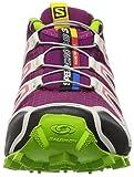 Salomon Women's Speedcross 3 W Trail Running