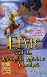 Elvis and the Memphis Mambo Murders, Peggy Webb, 0758225946