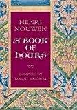 A Book of Hours: Henri Nouwen