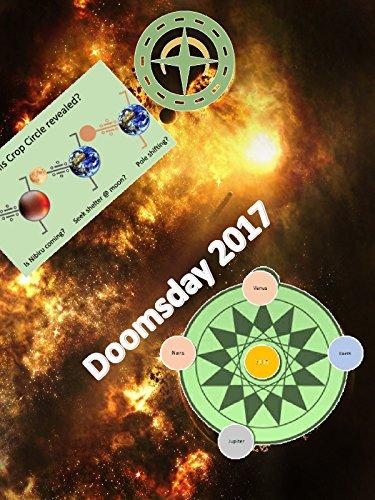 (Doomsday 2017)