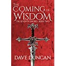 The Coming of Wisdom (The Seventh Sword)