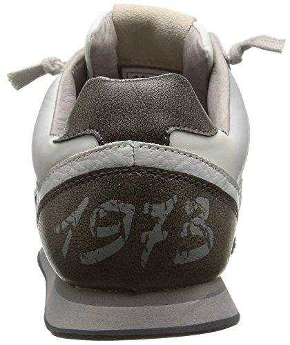 Tokyo Q8770 Herren White Sneaker Rock Weiß Lotto R8wqdSxS4