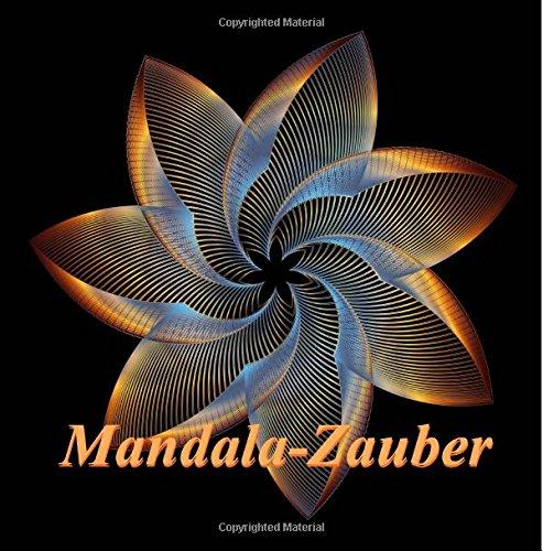 mandala-zauber-magisches-malbuch-fr-erwachsene-entspannung-und-meditation
