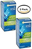 PACK OF 2 - Mommy's Bliss Gripe Water, 4 fl oz