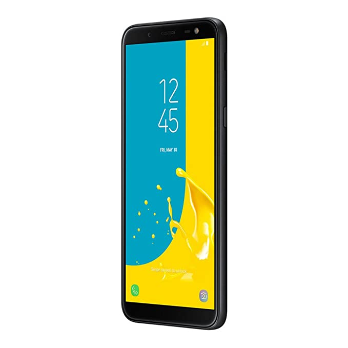 7cd11b39c3 Amazon.com  Samsung Galaxy J6 32GB J600G DS - 5.6