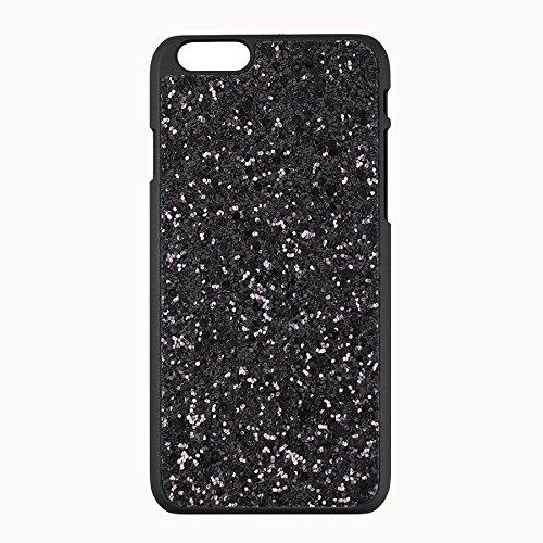 ICANDY iPhone 6/6S ProCase Black Diamond