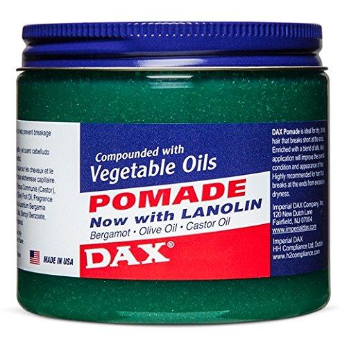 DAX Pomade, 14 Ounce DAX001