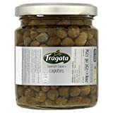 Fragata Spanish Capers - Capotes (240g)